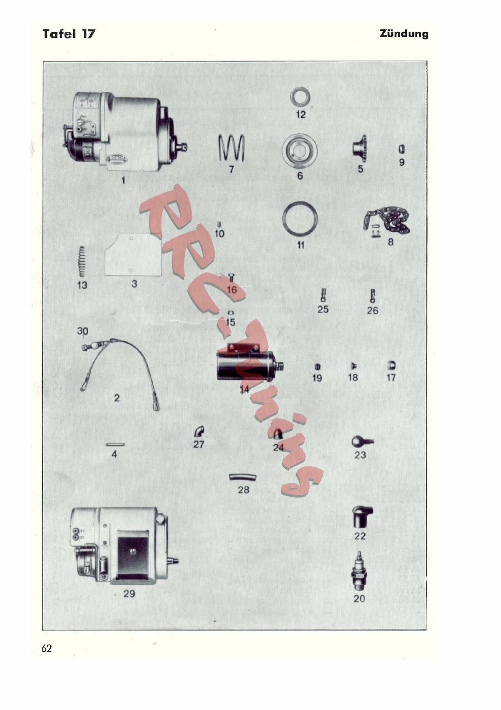 1938_Tafel_17