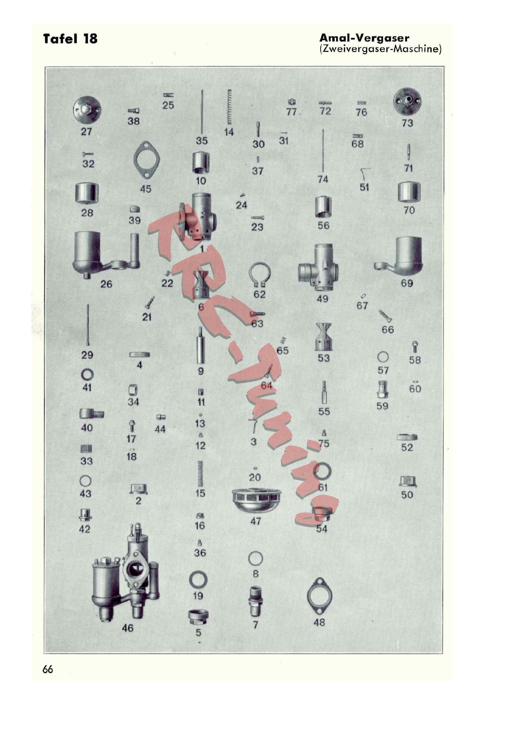 1938_Tafel_18