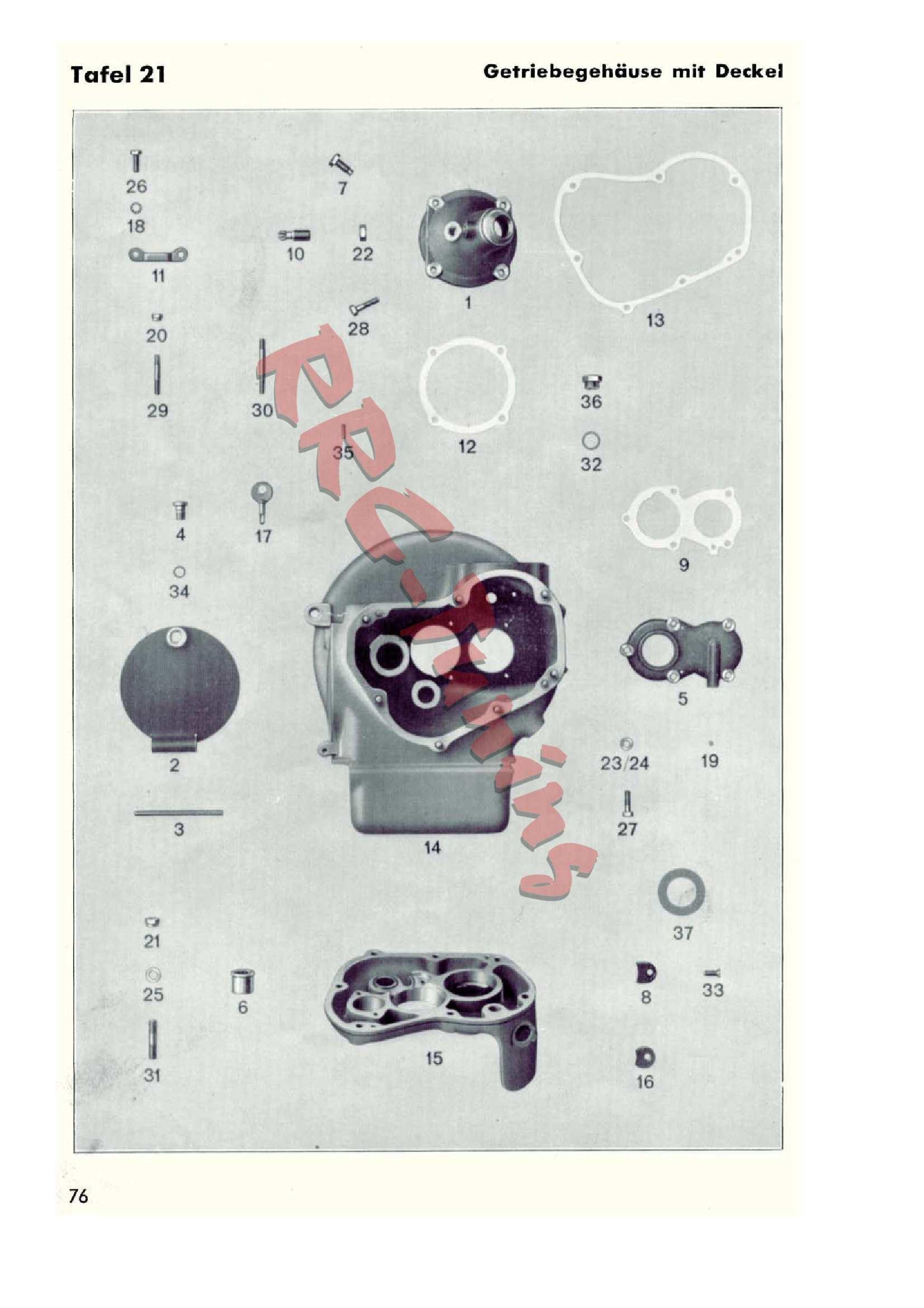 1938_Tafel_21