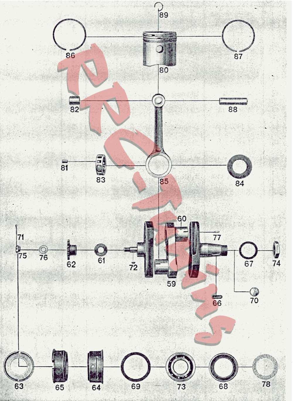1941_Tafel_04