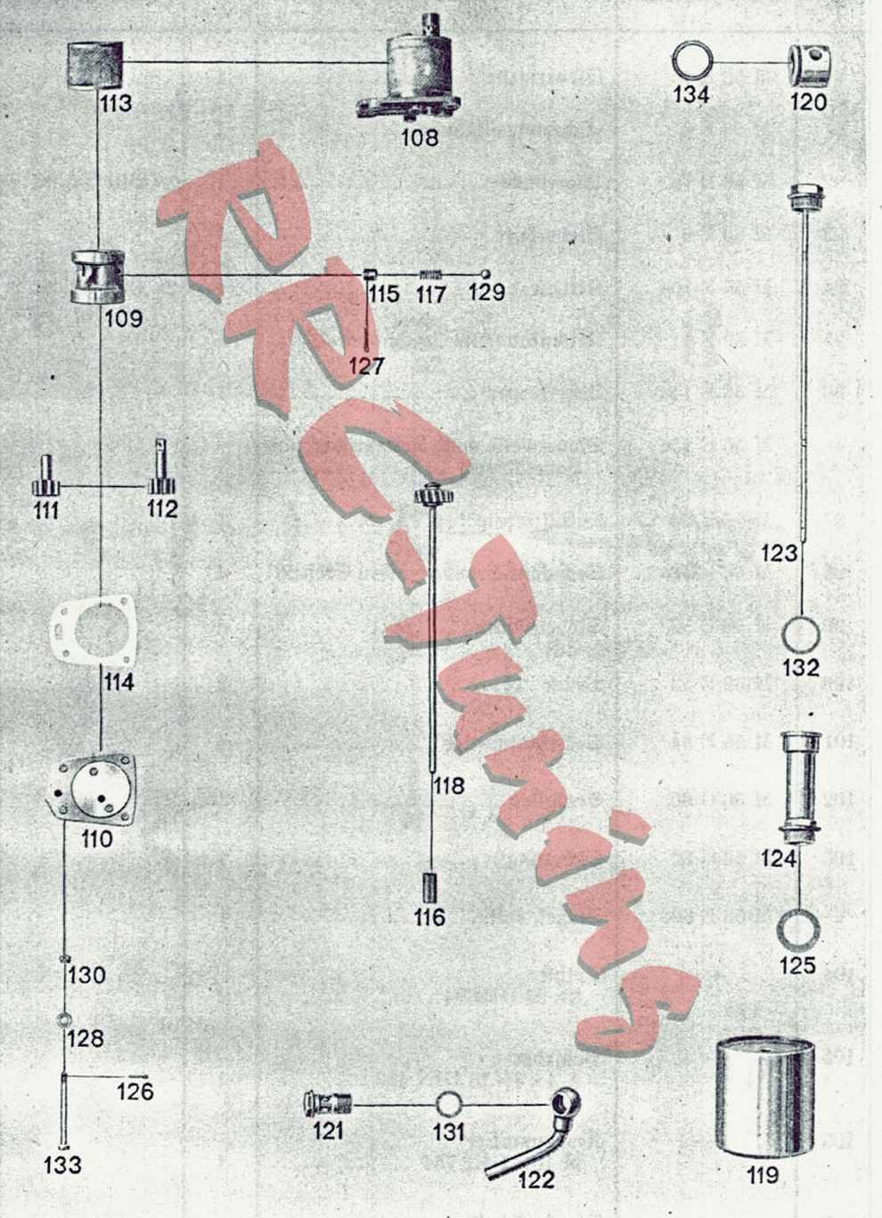 1941_Tafel_06