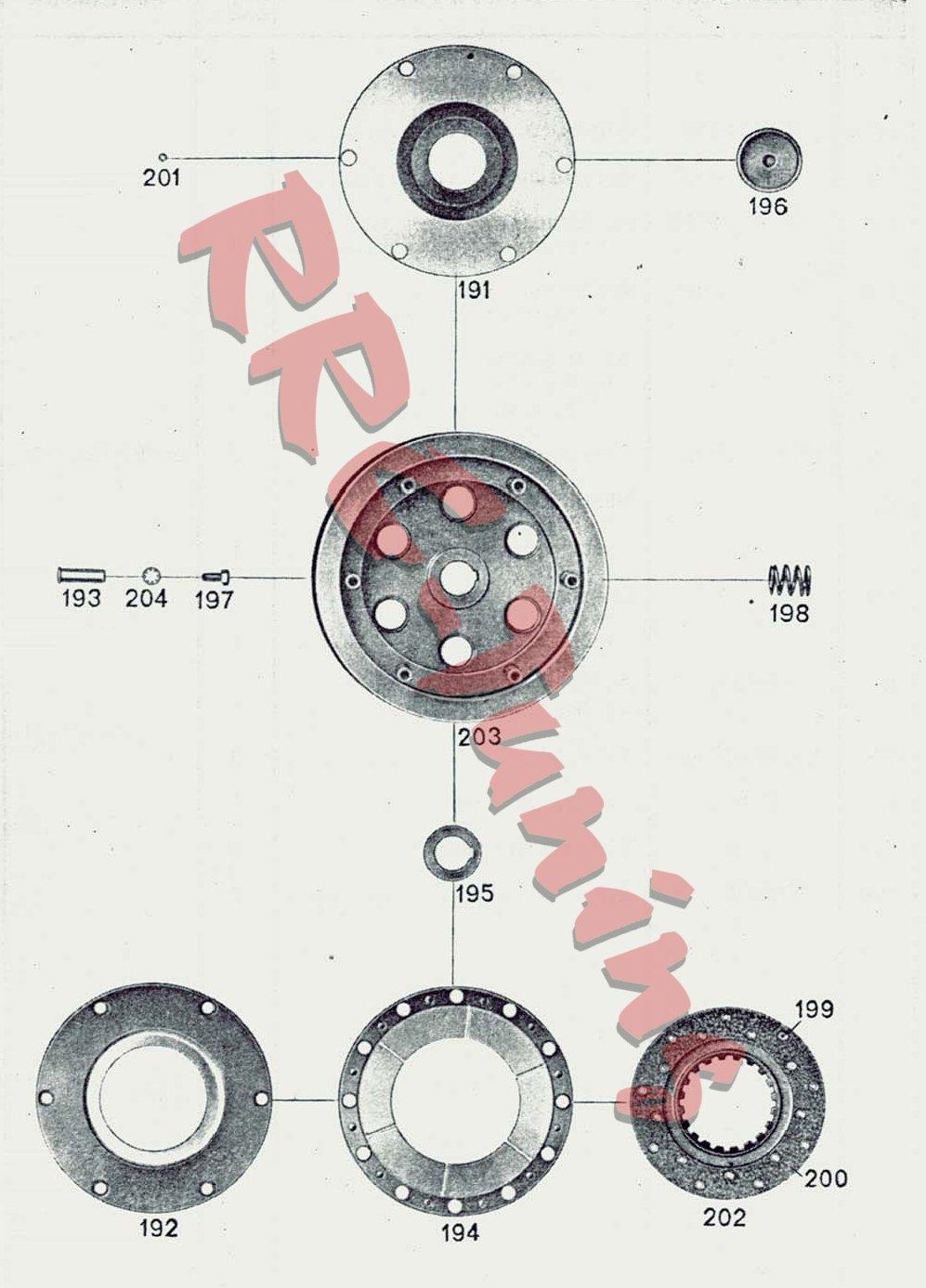 1941_Tafel_08