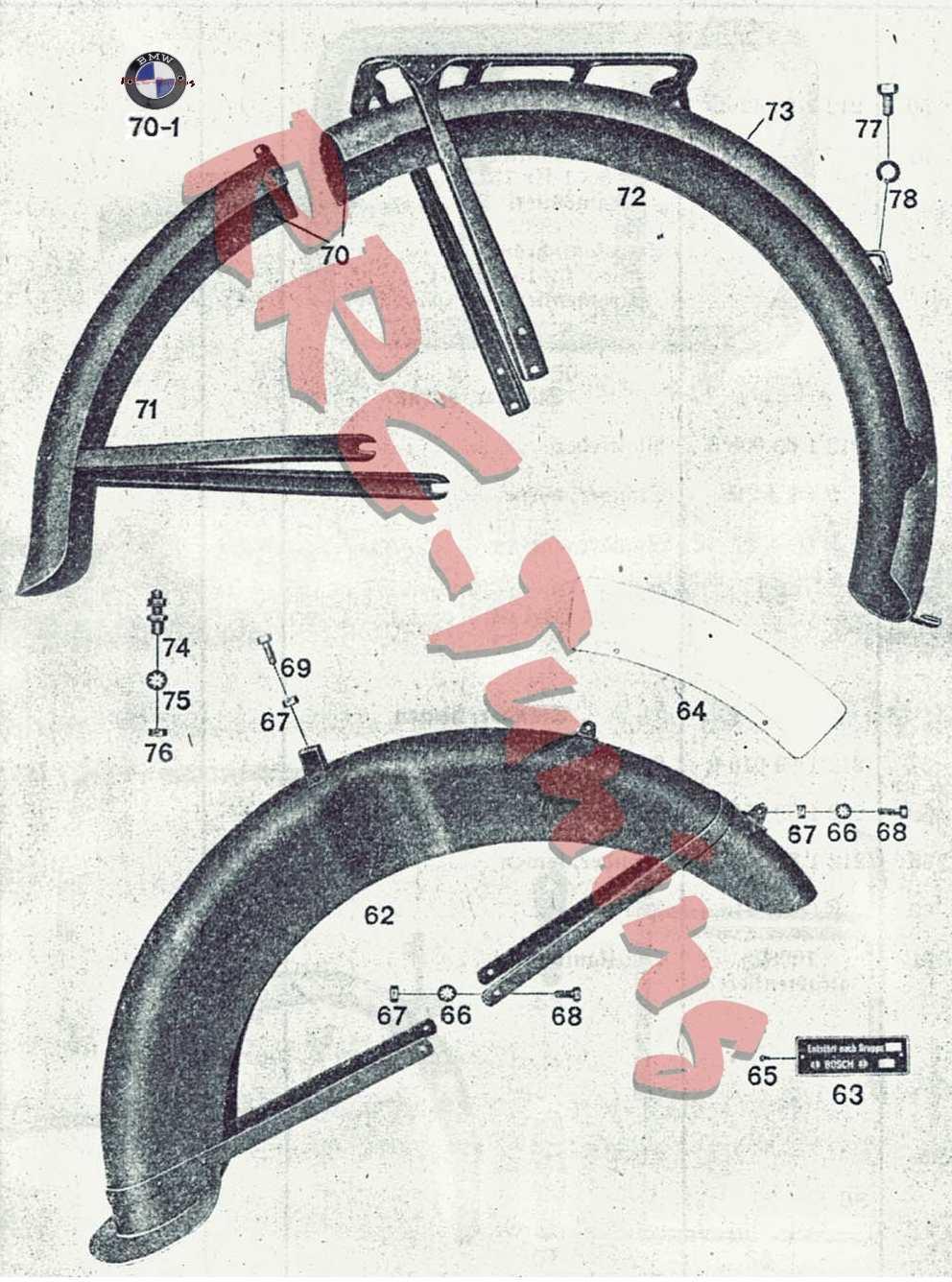 1941_Tafel_15