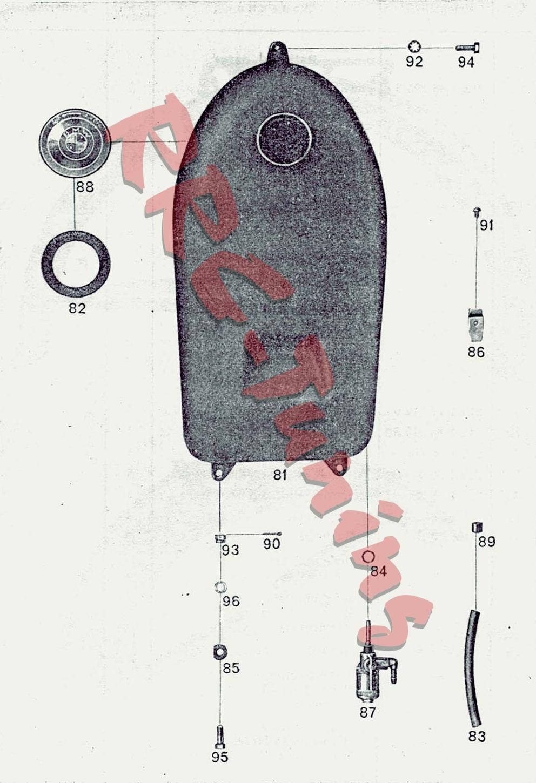 1941_Tafel_16
