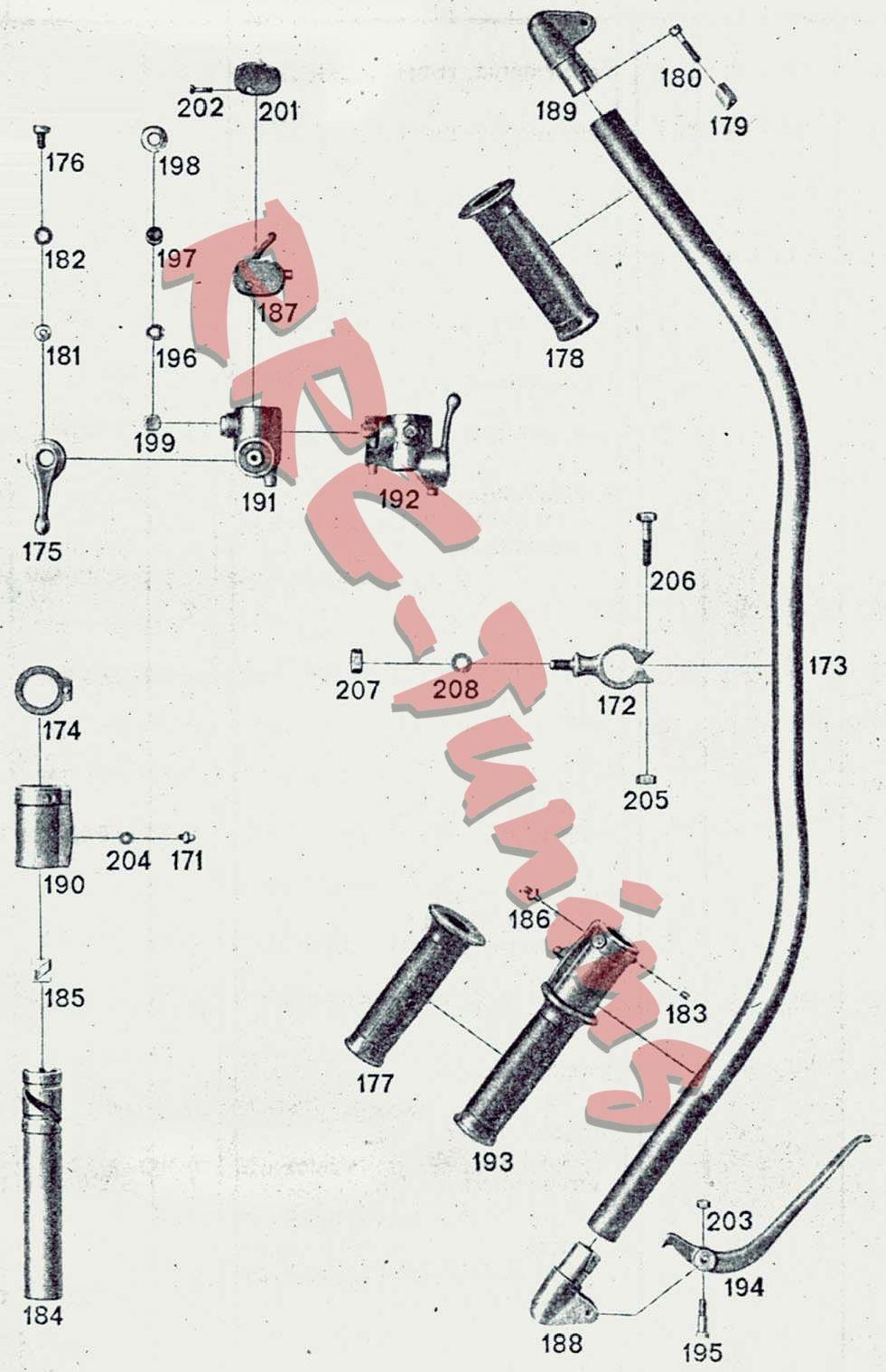 1941_Tafel_20