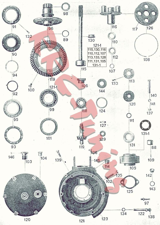 1941_Tafel_25