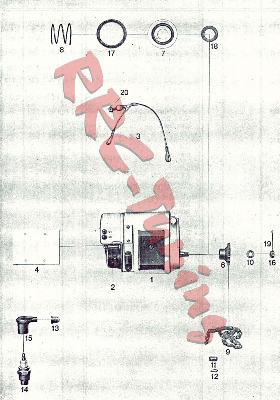 1941_Tafel_26