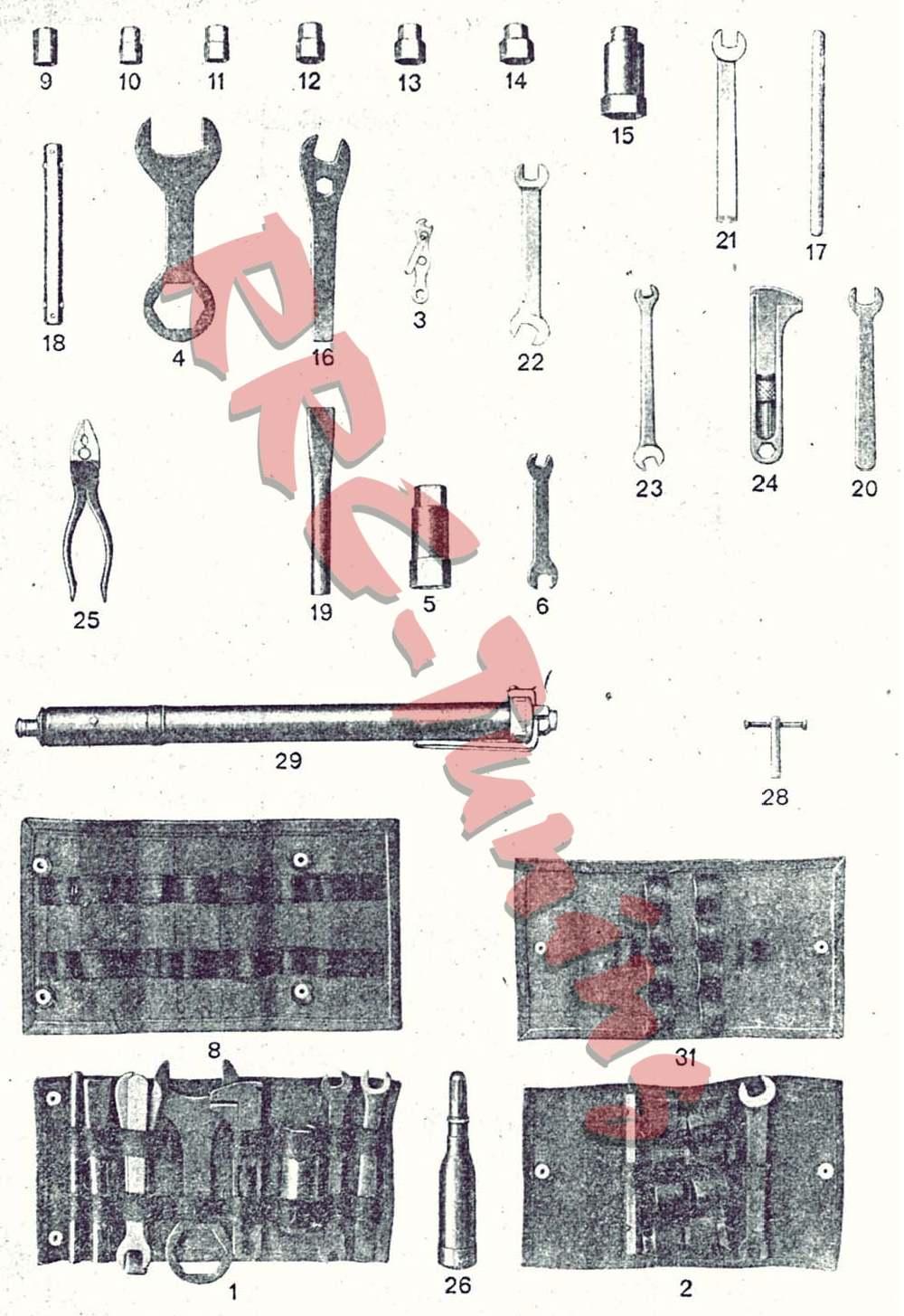 1941_Tafel_28