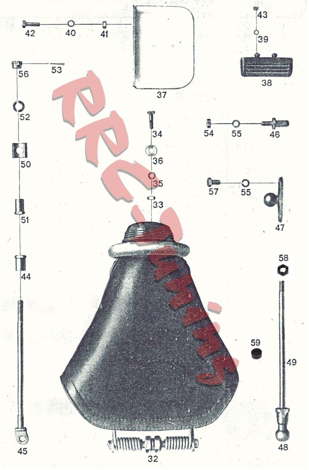 1941_Tafel_29
