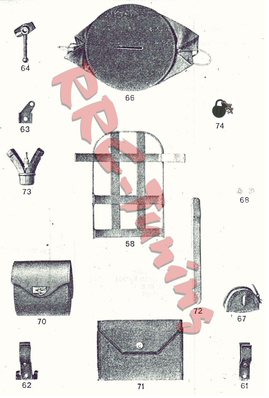 1941_Tafel_30