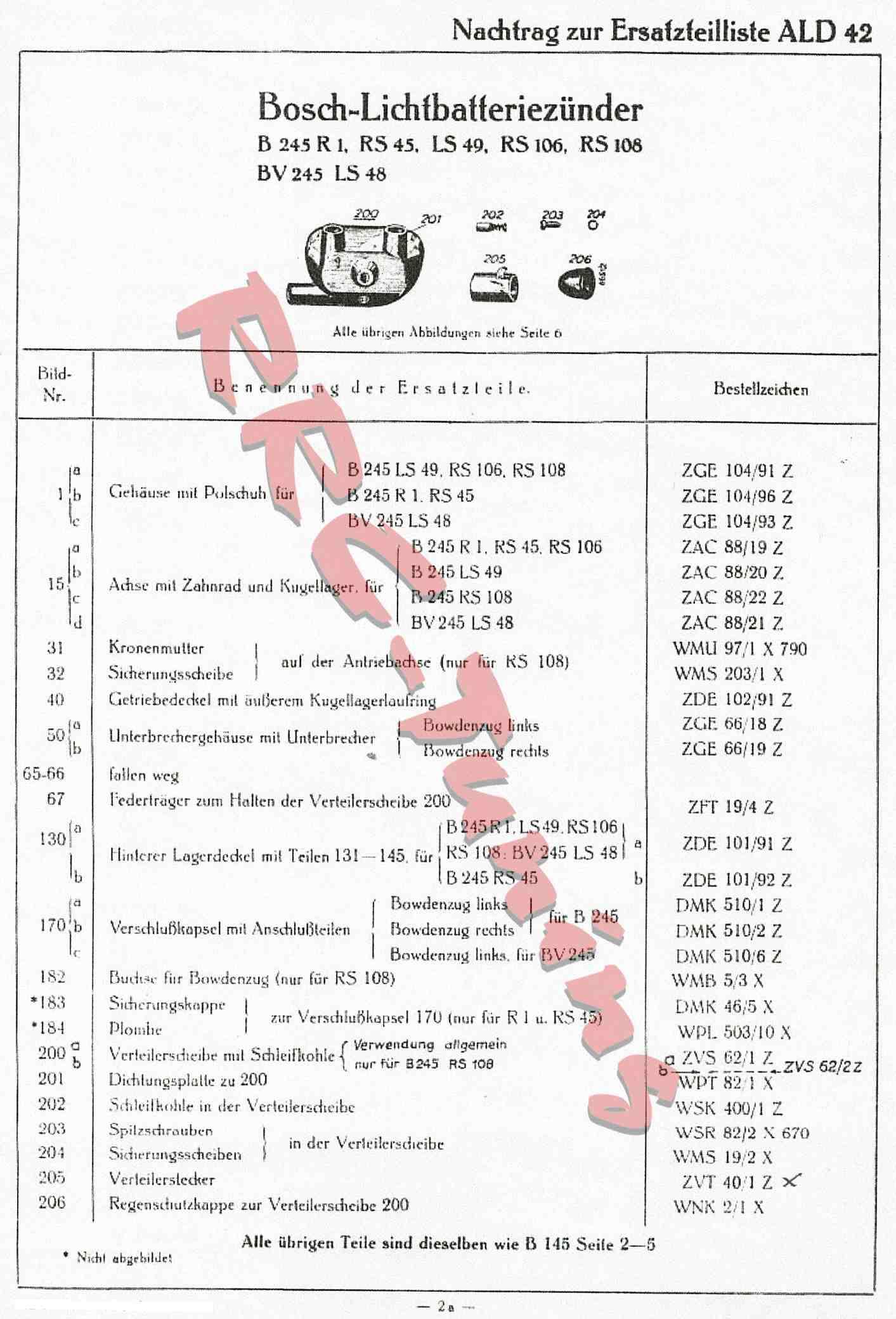 BatteriezuenderB145_B245_Seite_3