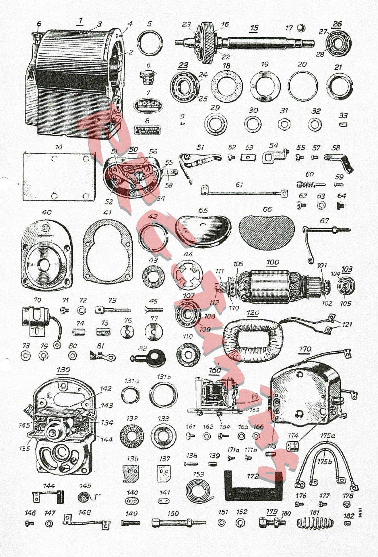 Batteriezuender_TeileB145_B245