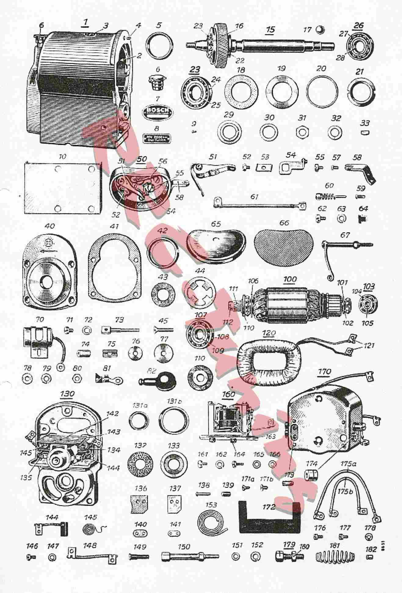 Bosch_BatteriezuenderB145_B245