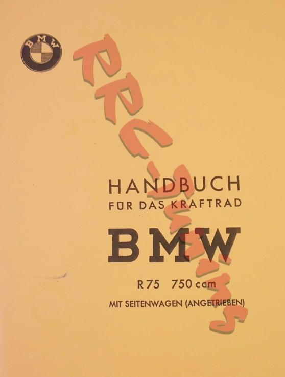 Buch_BA_BMW_R75