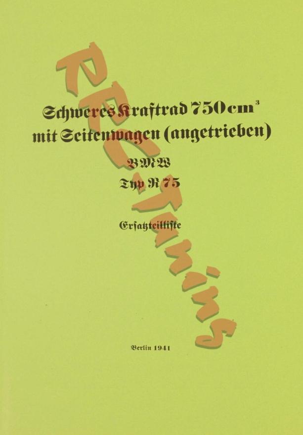 Buch_ET_BMW_R75