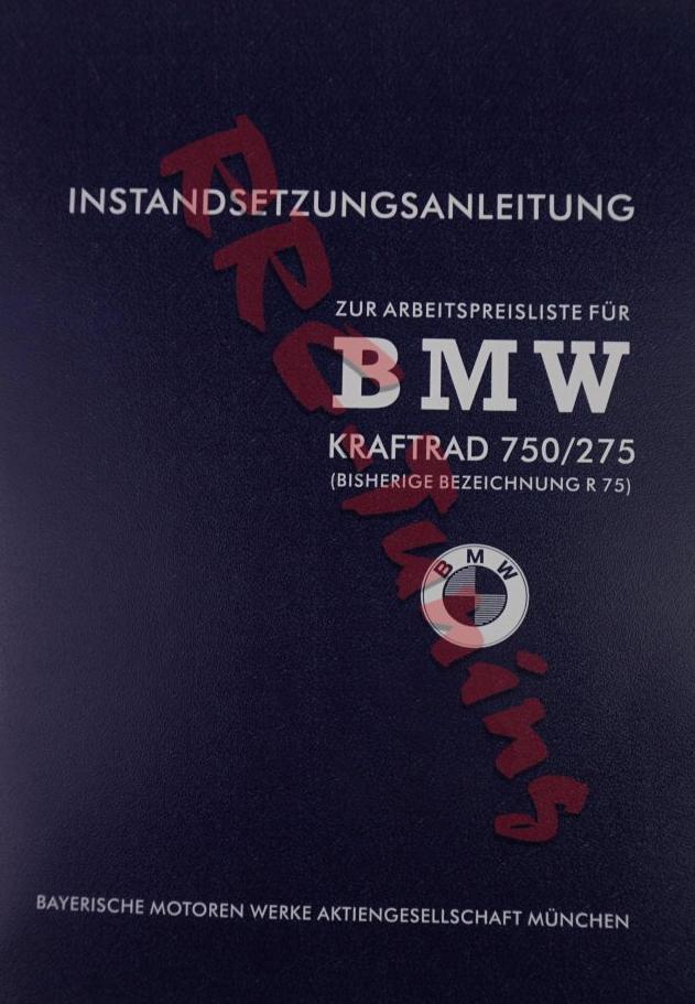 Buch_WH_BMW_R75