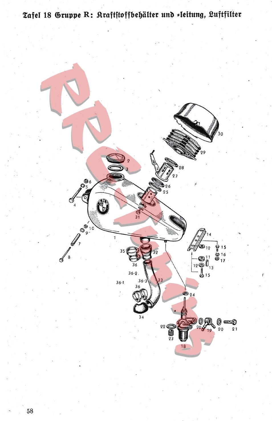 R75_Tafel_18